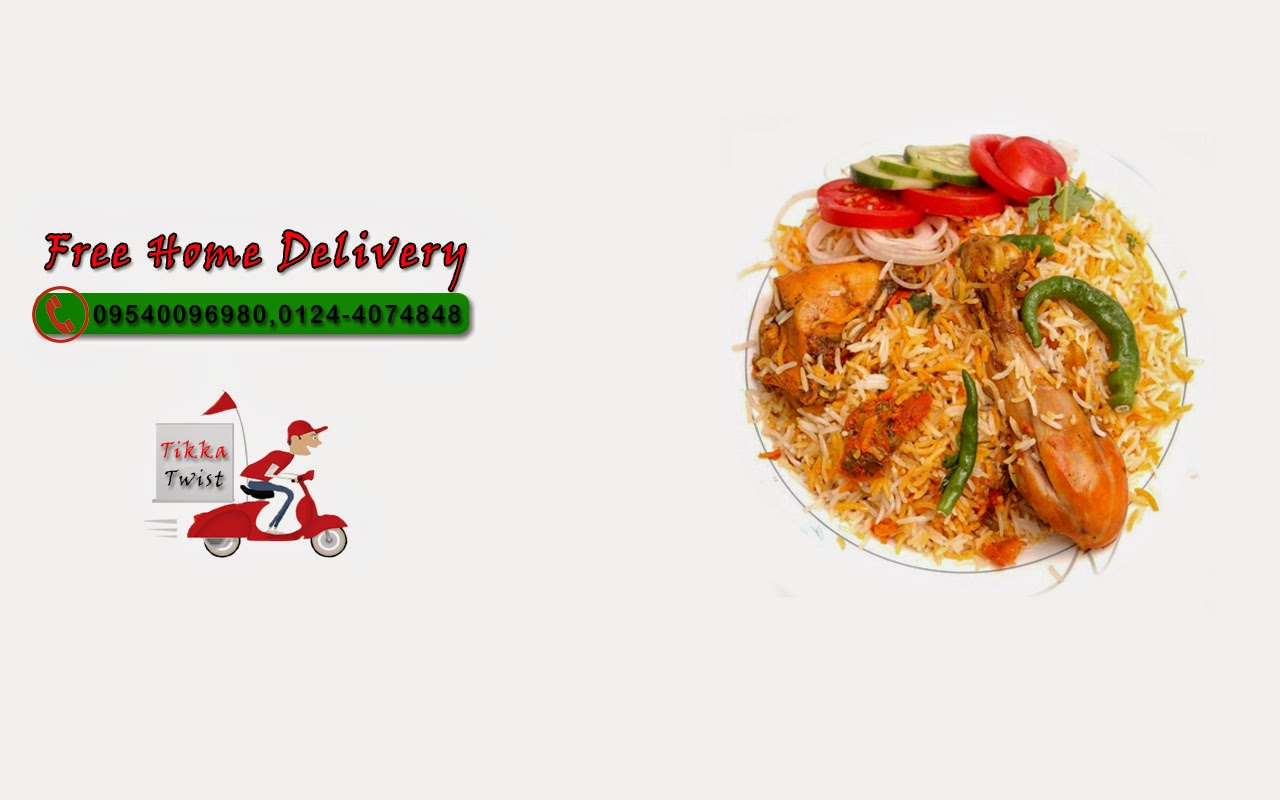 Tikka twist restaurant online food order restaurant forumfinder Image collections