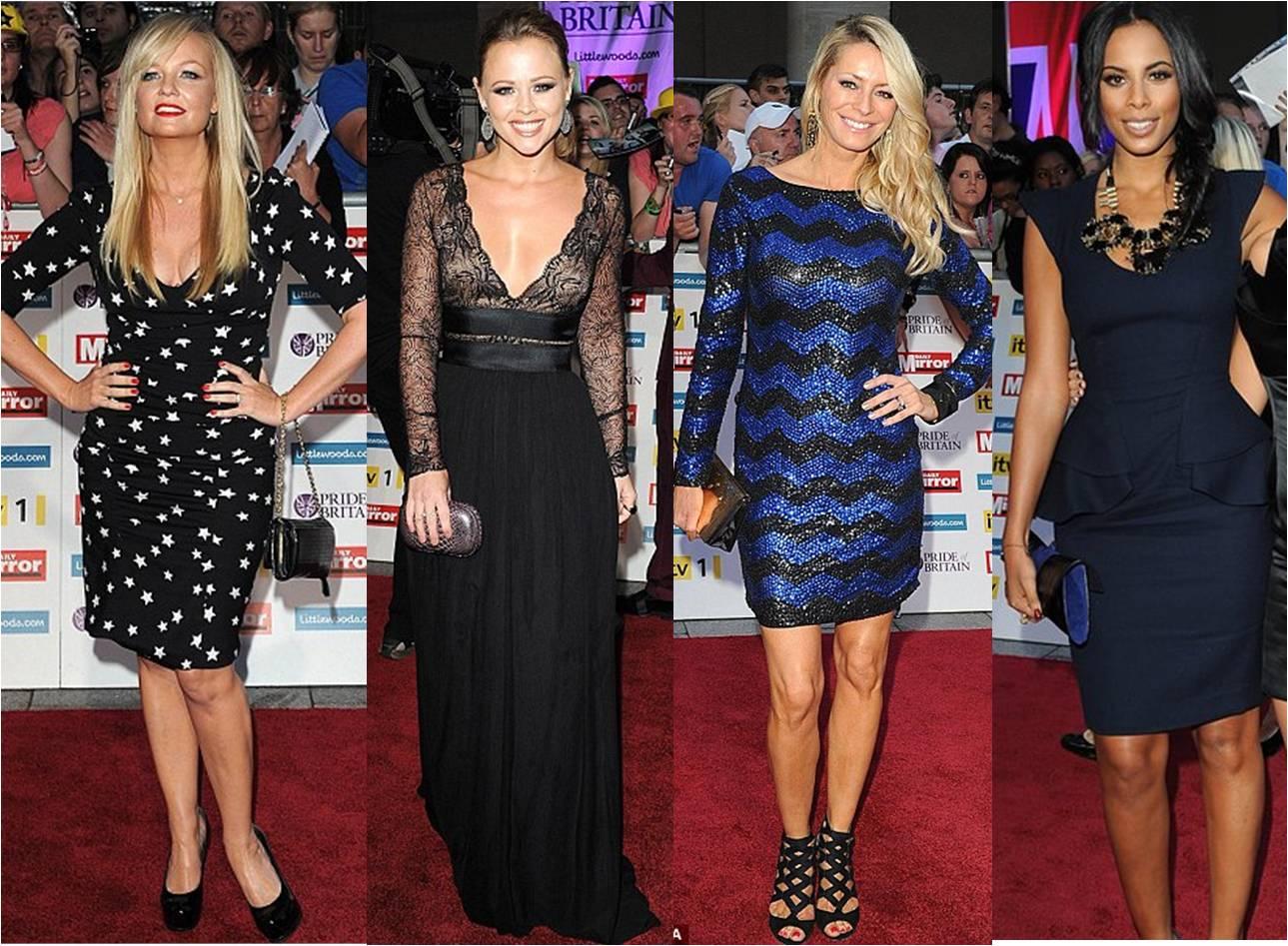 http://1.bp.blogspot.com/-RzHewoo_228/ToqXAxn2rTI/AAAAAAAAHcs/Mn2tyEP82KE/s1600/Pride+of+Britain+awards.jpg