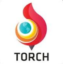 Torch Browser 39.0.0.9037 Free Download Offline Installer