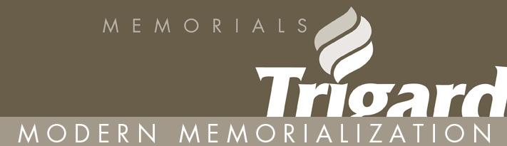 Trigard Memorials