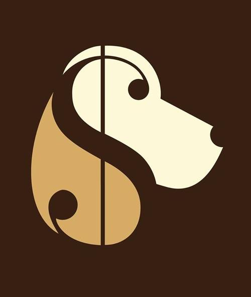 18-Priceless-Pooch-Noma-Bar-Faces-Hidden-in-the-Symbolism-of-Illustrations-www-designstack-co