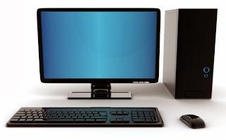 Bilgisayar-Hizlandirma