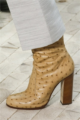 Céline-el-blog-de-patricia-paris-fashion-week-chaussures-calzature-zapatos-shoes