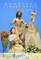 Semana Santa de Marbella 2015