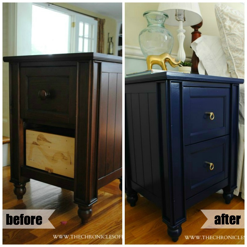 Navy Blue Nightstand. Ikea China Cabinet. Prefab Showers. Cast Iron Bistro Set. Plaid Rug. Round Bathtubs. New Venetian Gold. Swivel Stools. White Bar Stools
