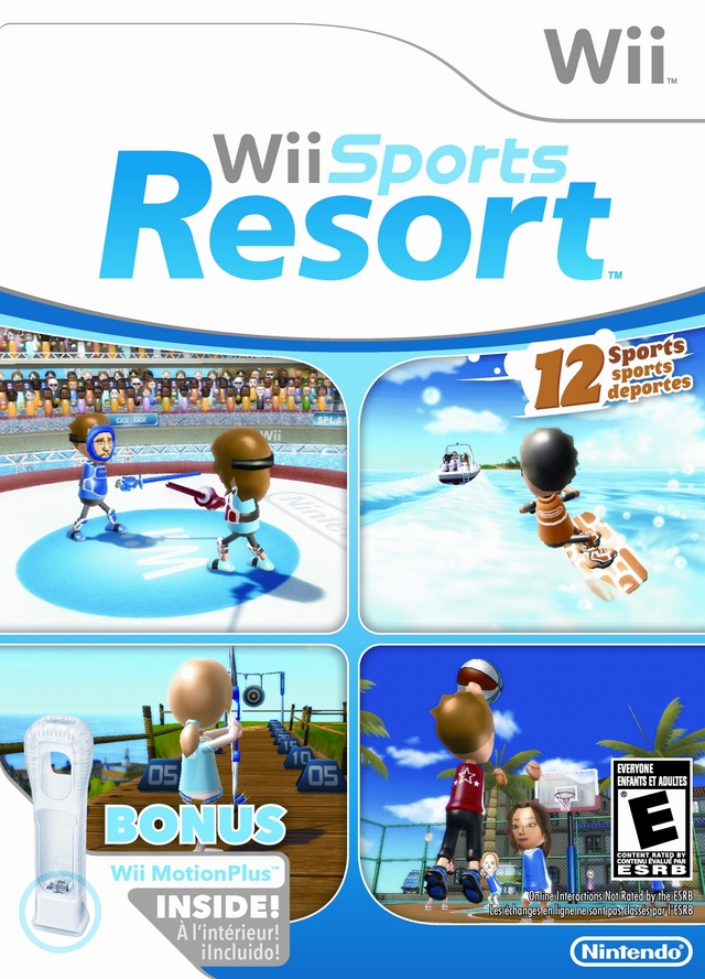 Superphillip central 10 14 12 10 21 12 - Wii sports resort table tennis cheats ...