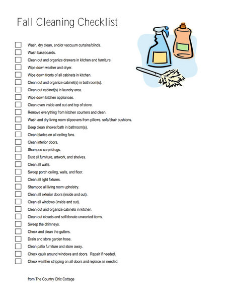 Work Fun Cards furthermore free Teacher Worksheets together with Fall Cleaning Checklist With Bissell likewise Castles moreover Missing 22 Honest Quotes Grief. on list to do before bed