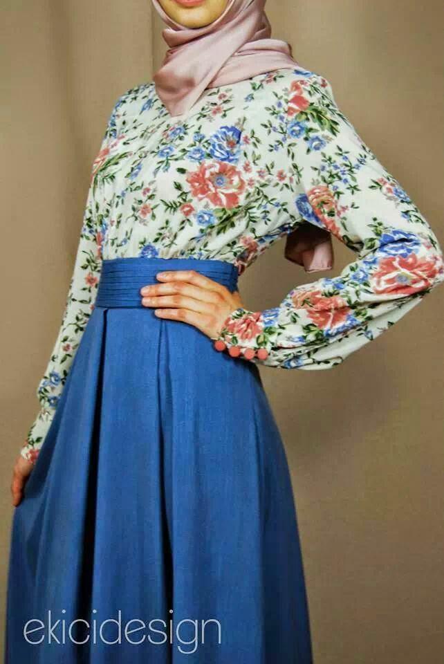 Hijab-trend-2014-summer
