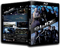 G.I. Joe - The Rise of Cobra 2009