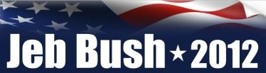 "jeb bush for president bumper sticker p128254656527781990z74sk 400 KISSINGER VOWS TO CHINA: ""JEB BUSH WILL BE NEXT PRESIDENT"""