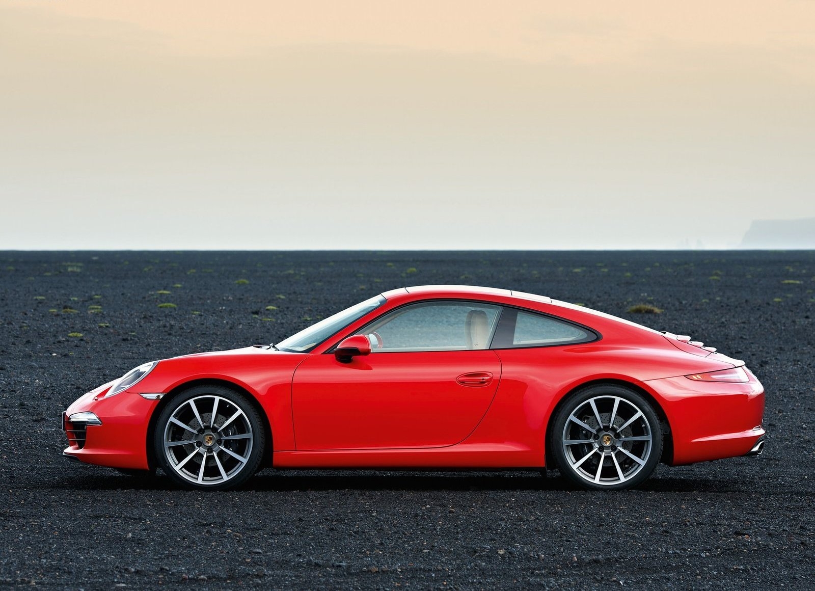 Best Car Models Amp All About Cars 2013 Porsche 911 Carrera