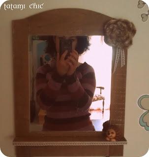 Radici di lana lo specchio dimenticato - Lo specchio di carta ...
