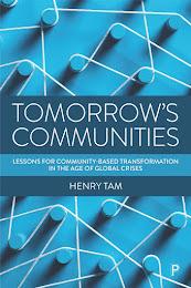 Tomorrow's Communities
