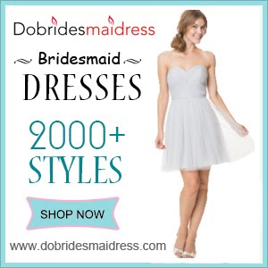 Cheap Bridesmaid Dresses Shop