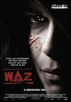 Waz(Waz)