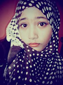 ❁ Me ❁