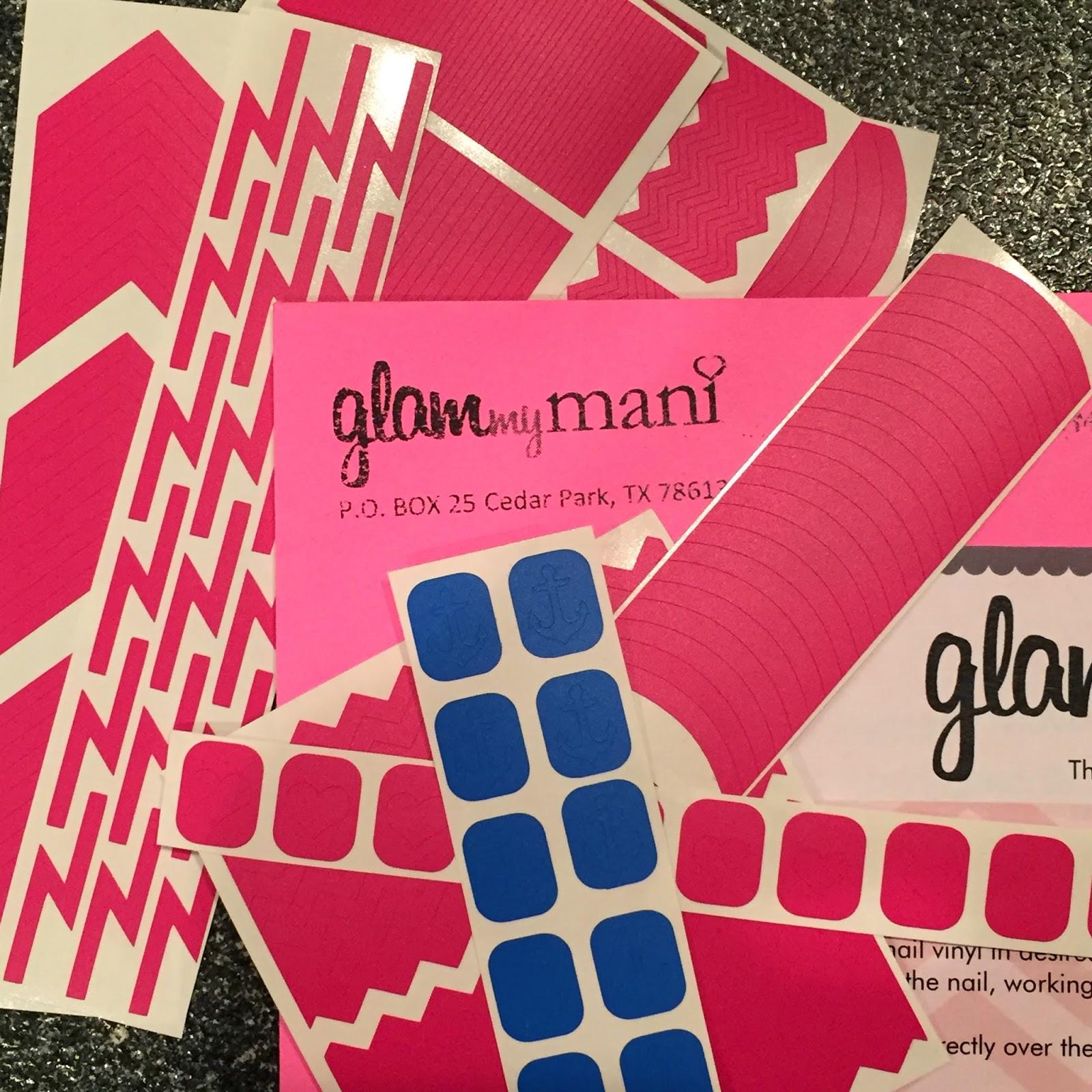 glam-my-mani-nail-vinyls