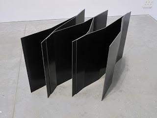 Miquel Planas, Mondrago I, 2012 - EN BALEARES: Exposición de Miquel Planas
