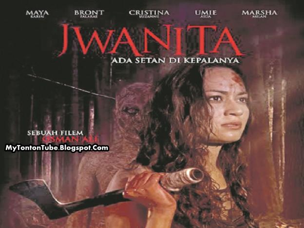 Jwanita (2015) - , Tonton Full Movie, Tonton Filem Melayu, Tonton Movie Melalyu, Tonton Filem Online, Tonton Movie Online, Tonton Filem Terbaru