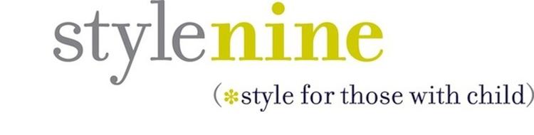 Style Nine