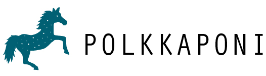 Polkkaponi