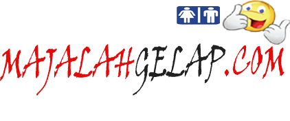 http://majalahgelap.blogspot.com/2013/04/banner-majalah-gelapcom.html