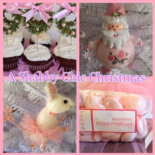 http://www.averysweetblog.com/2013/12/a-practically-perfect-pink-christmas.html