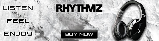 http://bigtimebattery.com/store/22815_replacement_black_rhythmz_headphones.html