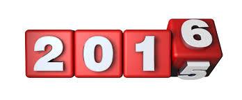 APA YANG ANDA INGIN BUAT PADA 2016?