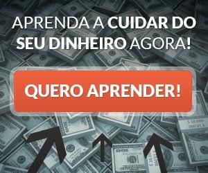 http://hotmart.net.br/show.html?a=B2317715I