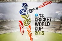 Cricket World Cup 2015 Semi Final 1 Preview