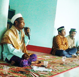 penculikan_anak_lombok