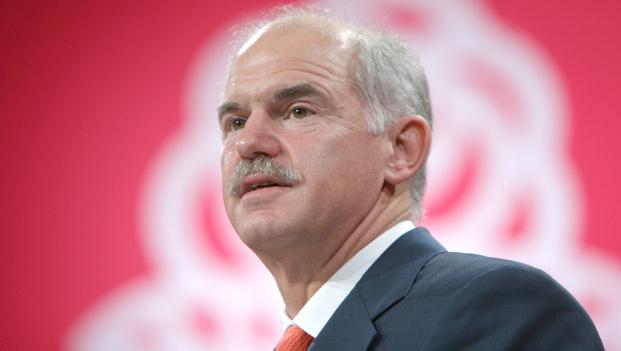 Grécia: PRIMEIRO-MINISTRO PEDE VOTO DE CONFIANÇA NO PARLAMENTO