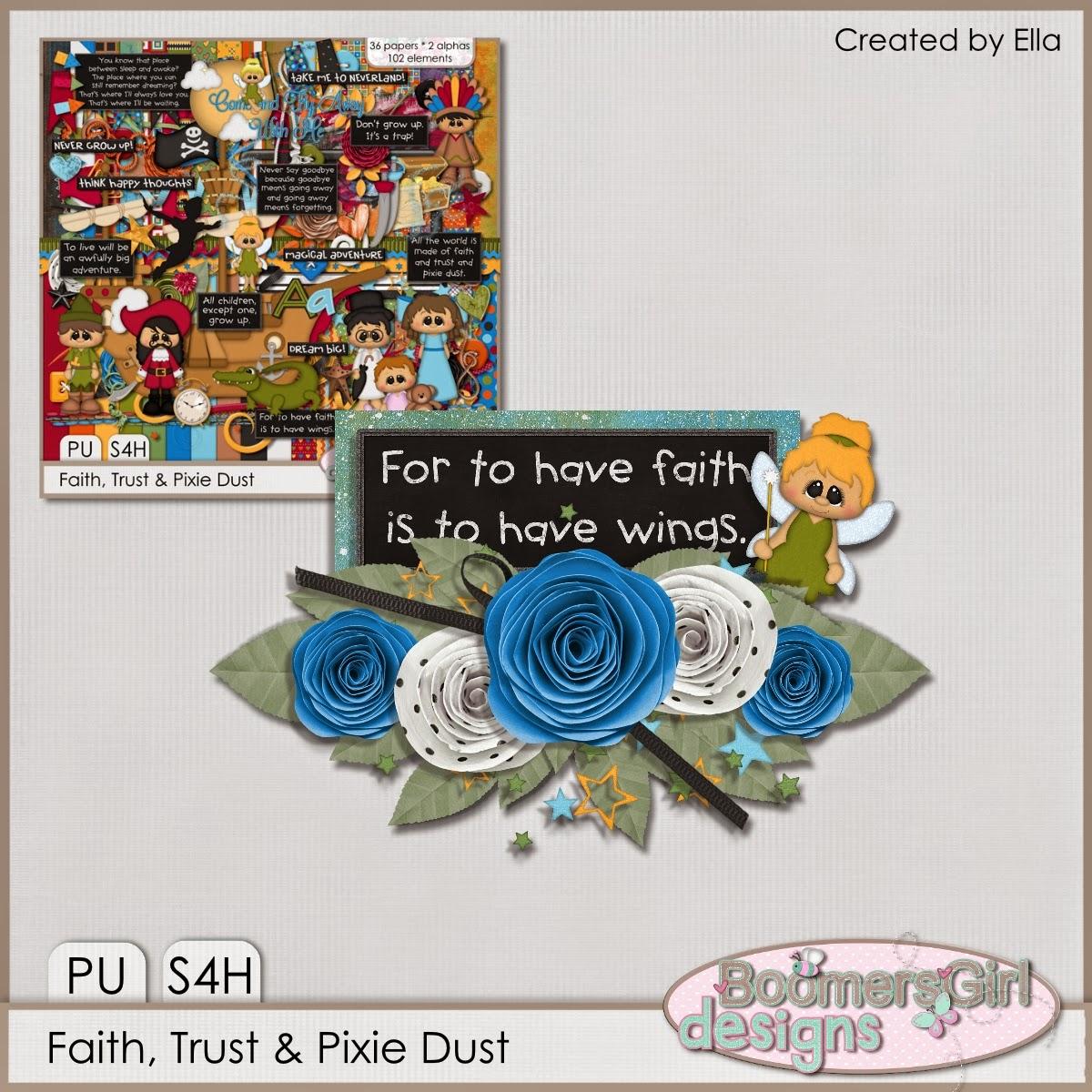 http://1.bp.blogspot.com/-RzeV7perJAE/VTUGRRgbriI/AAAAAAAA5_c/HpSqvhHpIhs/s1600/BGD_Cluster_Faith.jpg