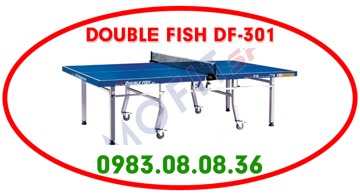 http://raovatdidong.vn/mua-ban/181054/ban-bong-ban-double-fish.html
