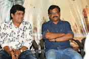 Lion release announce press meet-thumbnail-10