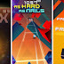 Super Juego de Dificultar para Android, HEX:99 - Mercilessly Difficult