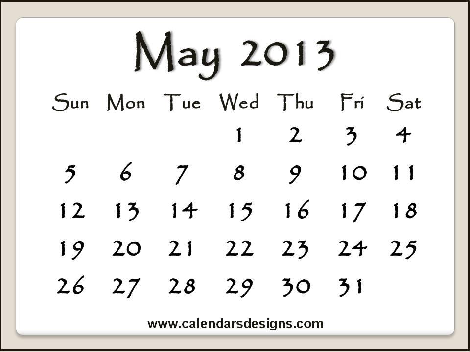 2015 Telugu Calendar January Printable/page/2 | Search Results ...