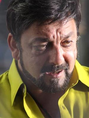 Telugu News: Zanjeer Title confirmed in Telugu version