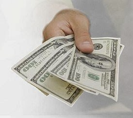 Hard Money Loans - Cash When You Need It