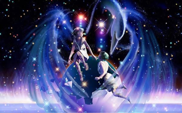 Ramalan Bintang 16 April - 22 April 2012 Minggu Ini Terbaru