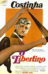 Baixe imagem de O Libertino (Nacional) sem Torrent