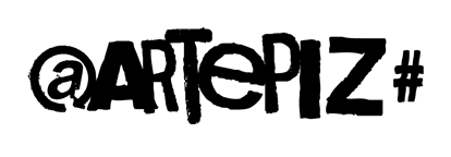 ARTEPIZ