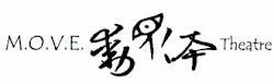動見体官方網站