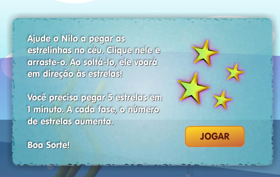 http://diadematematica.com.br/jogos/2013/03/16/tv-ra-tim-bum-peixe-nilo/