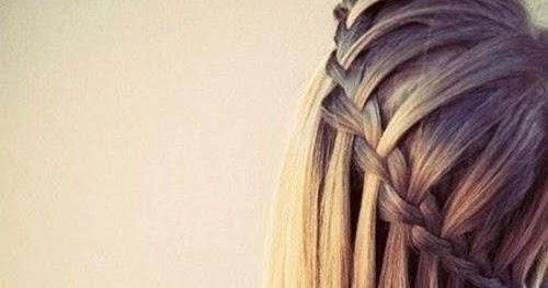 Peinados de novia peinados melena corta para fiesta - Peinados de fiesta melena corta ...
