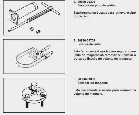 yamaha xtz 125 manual. Black Bedroom Furniture Sets. Home Design Ideas