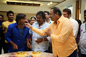 Chota K Naidu Birthday Celebrations-thumbnail-9