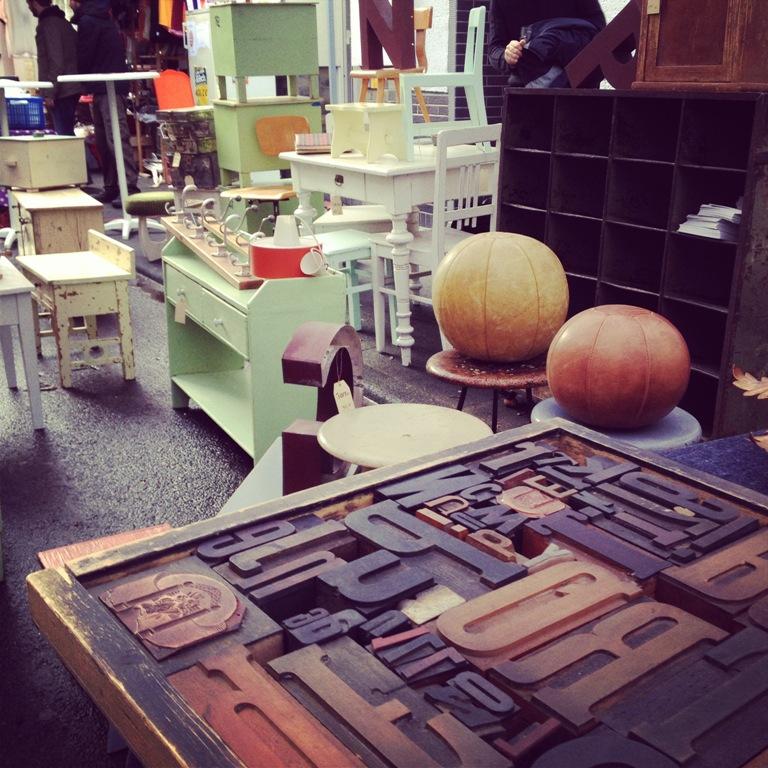 frollein pfau veedelliebe. Black Bedroom Furniture Sets. Home Design Ideas