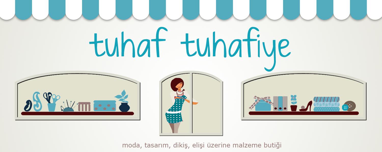 www.tuhaftuhafiye.com